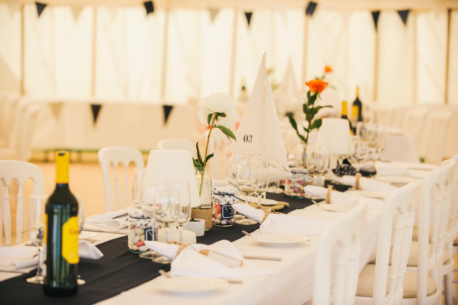 mylor-church-wedding-80.jpg