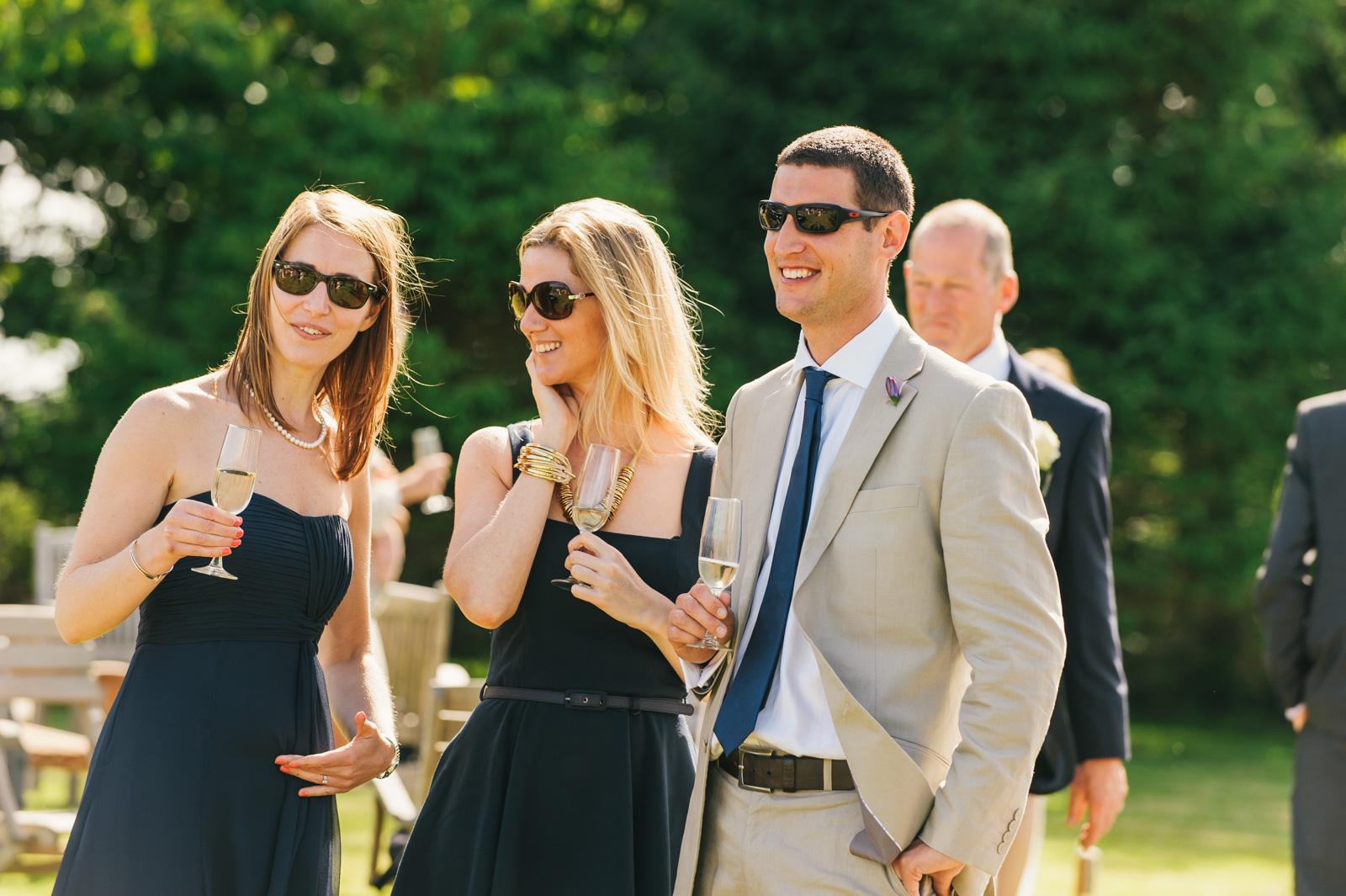mylor-church-wedding-84.jpg