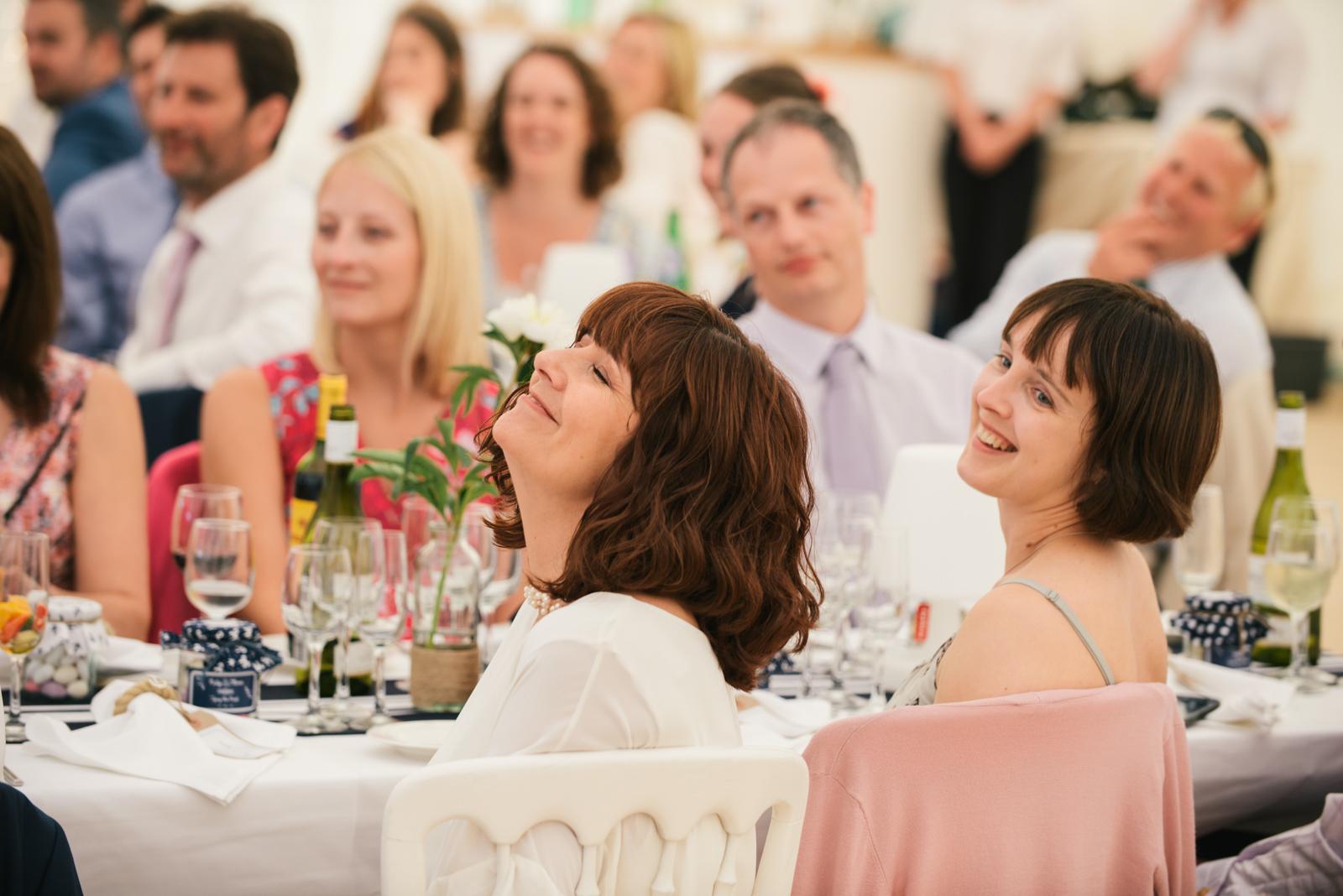 mylor-church-wedding-95.jpg