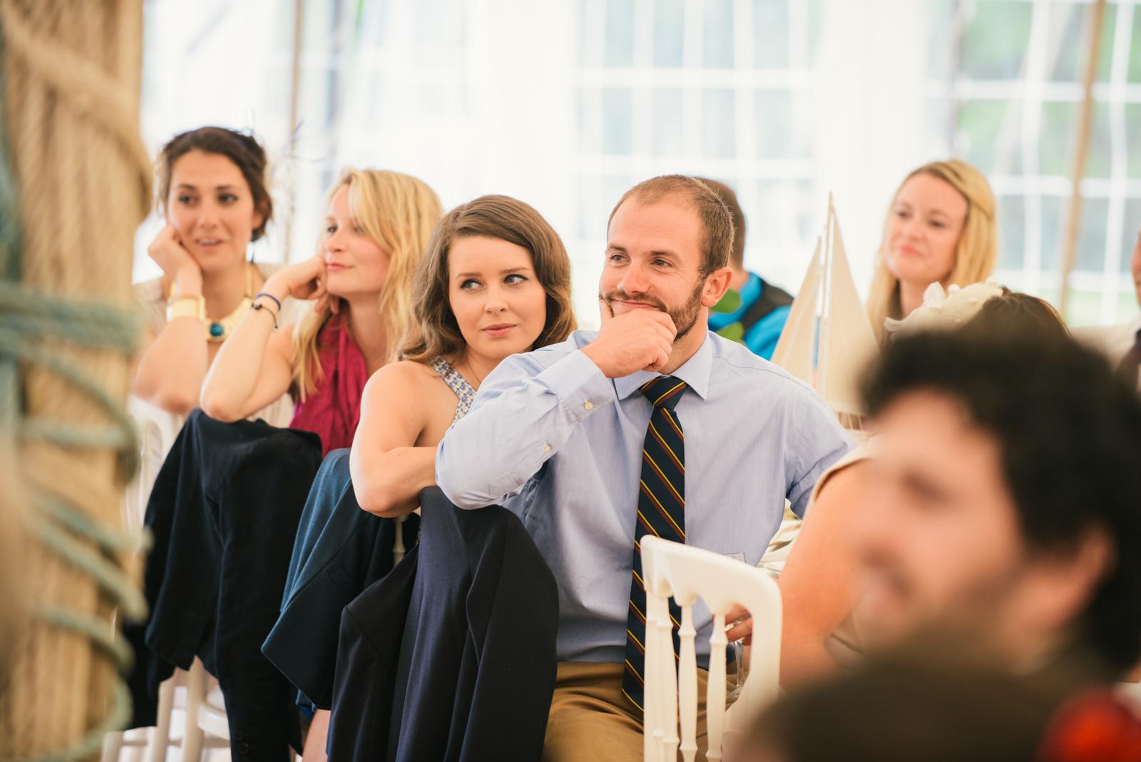 mylor-church-wedding-100.jpg