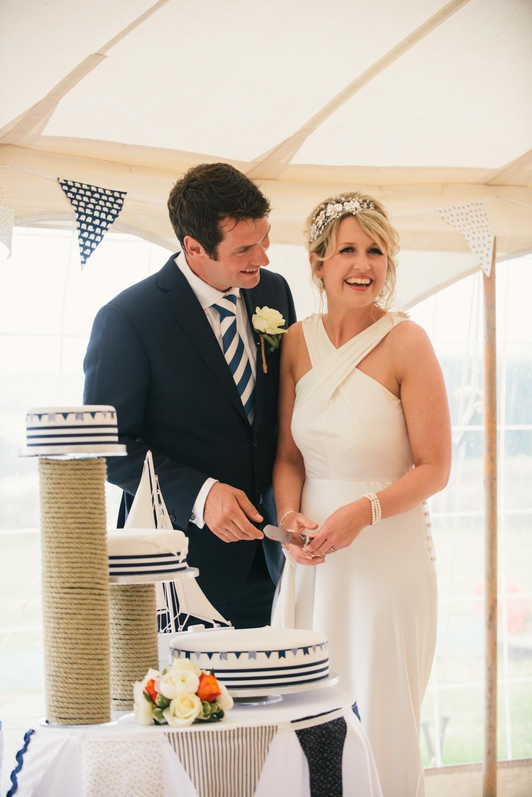mylor-church-wedding-105.jpg
