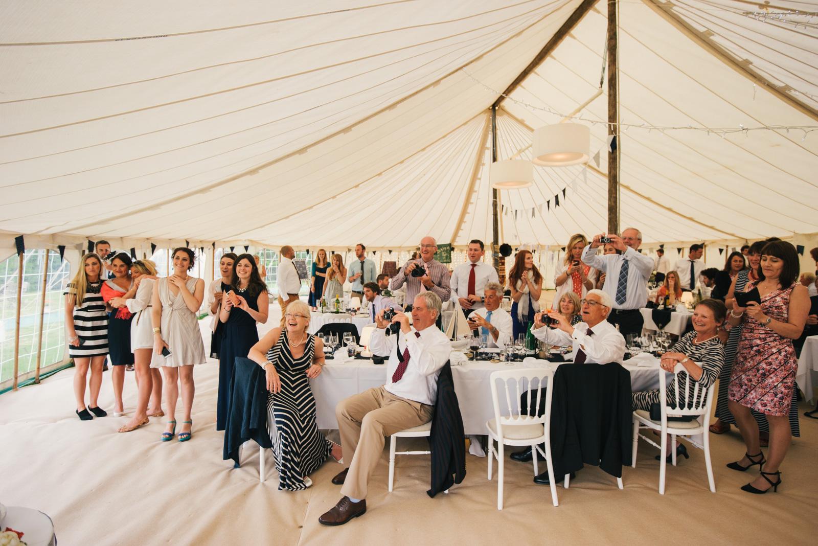 mylor-church-wedding-106.jpg