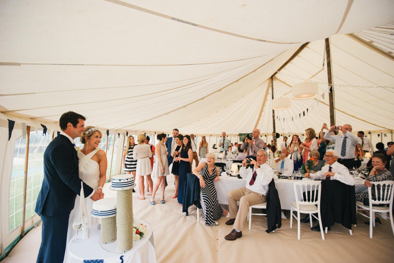mylor-church-wedding-107.jpg