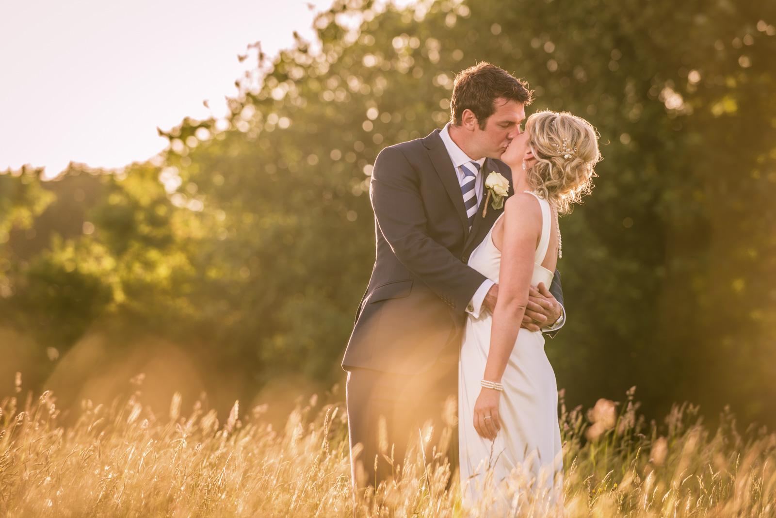 mylor-church-wedding-114.jpg