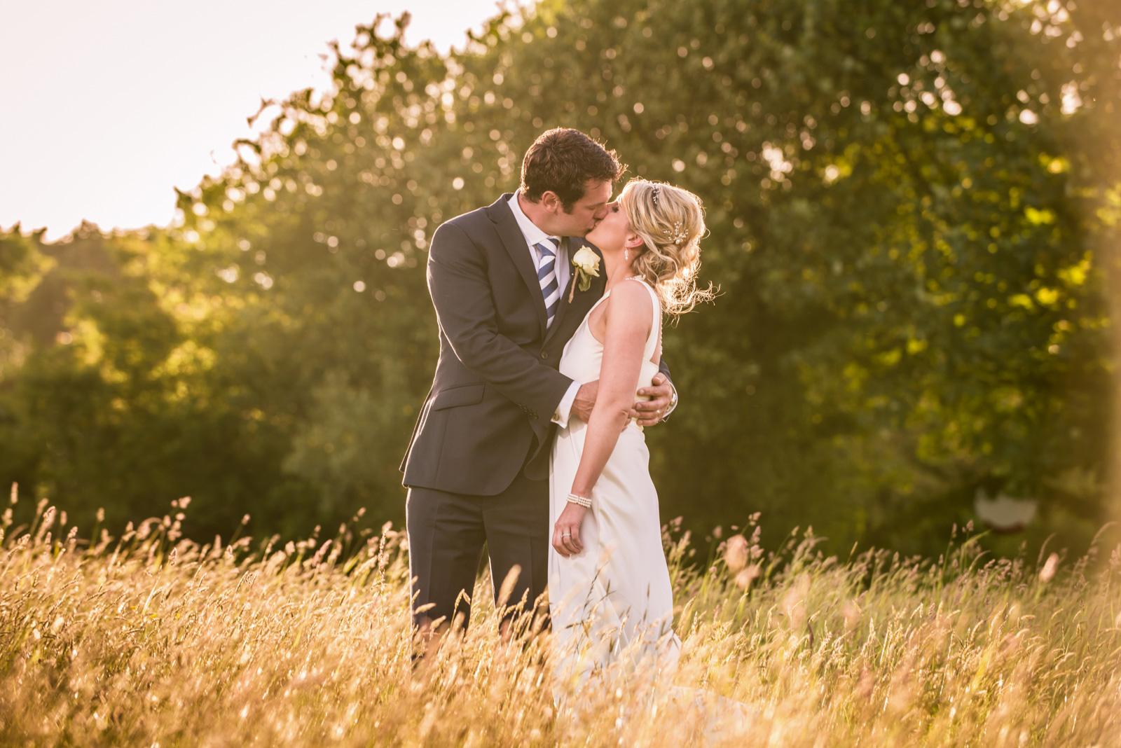 mylor-church-wedding-113.jpg