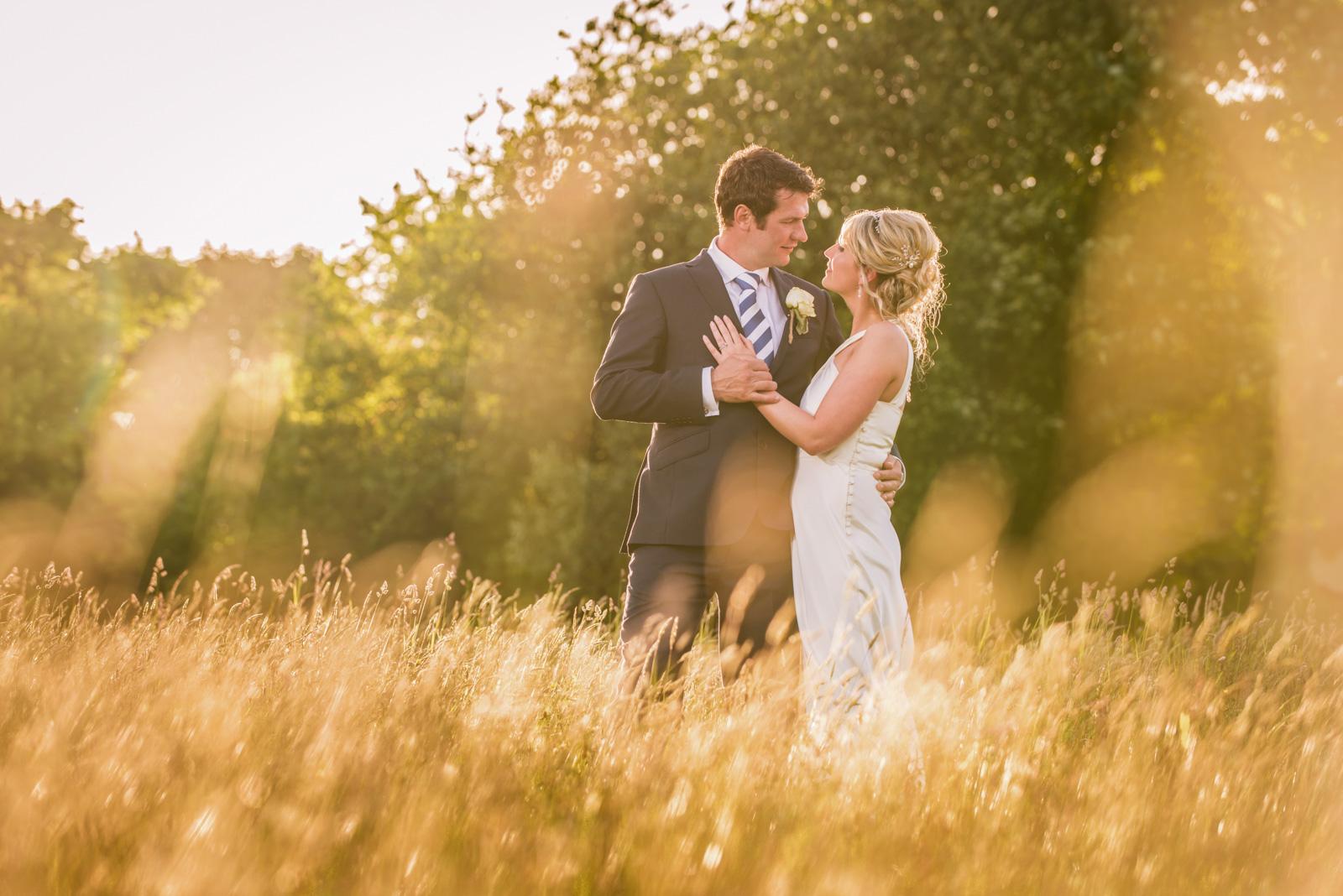 mylor-church-wedding-115.jpg