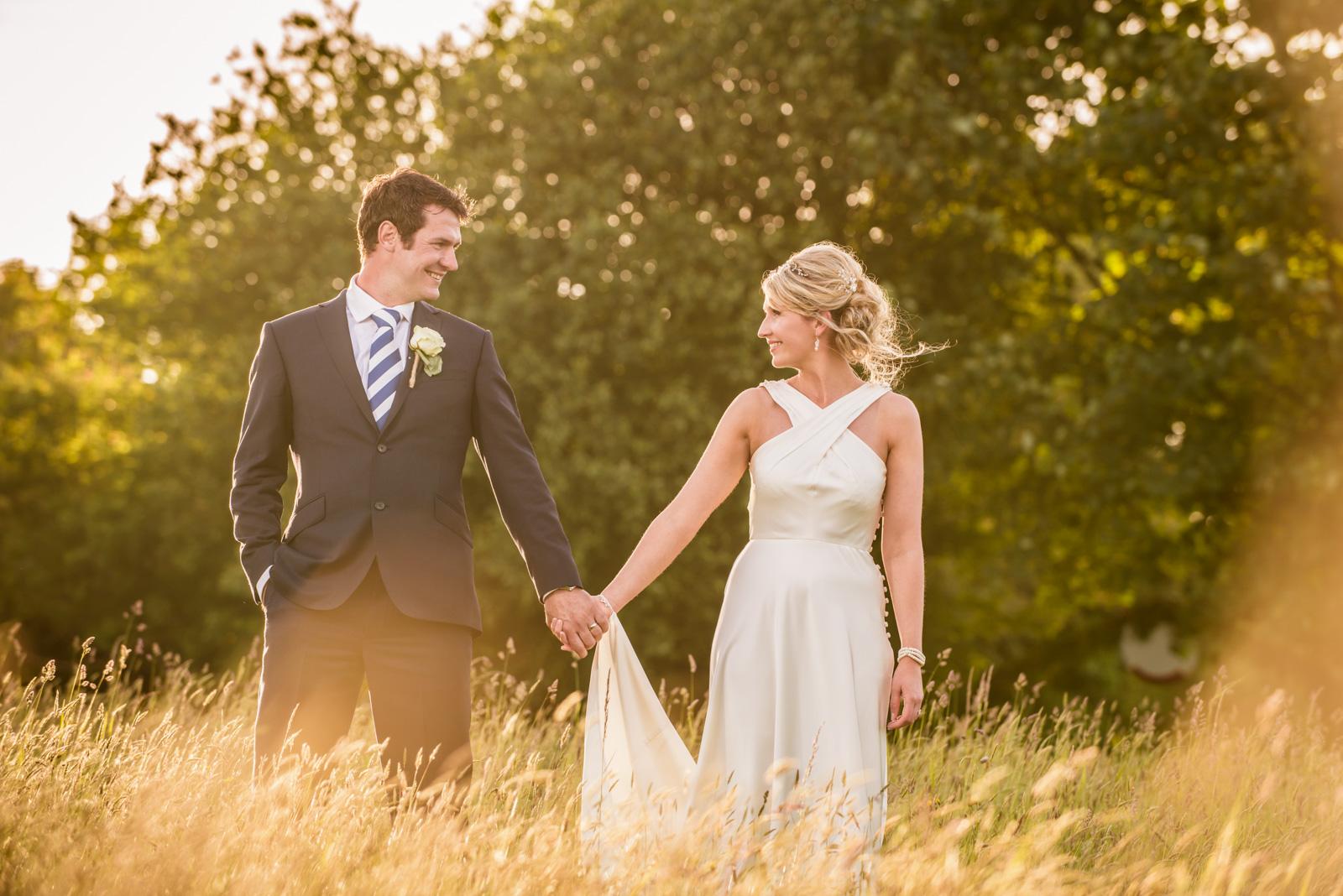 mylor-church-wedding-116.jpg