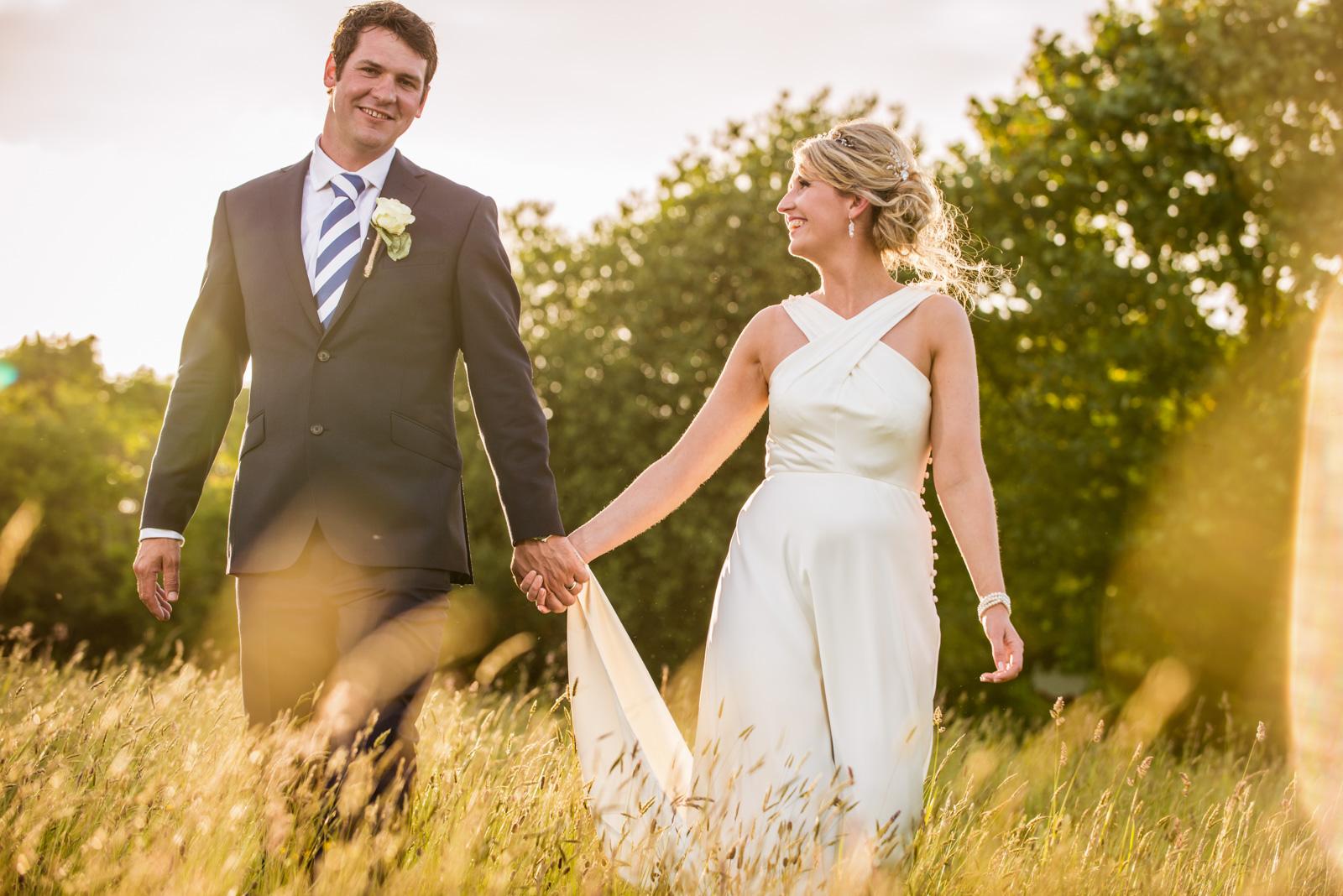 mylor-church-wedding-117.jpg