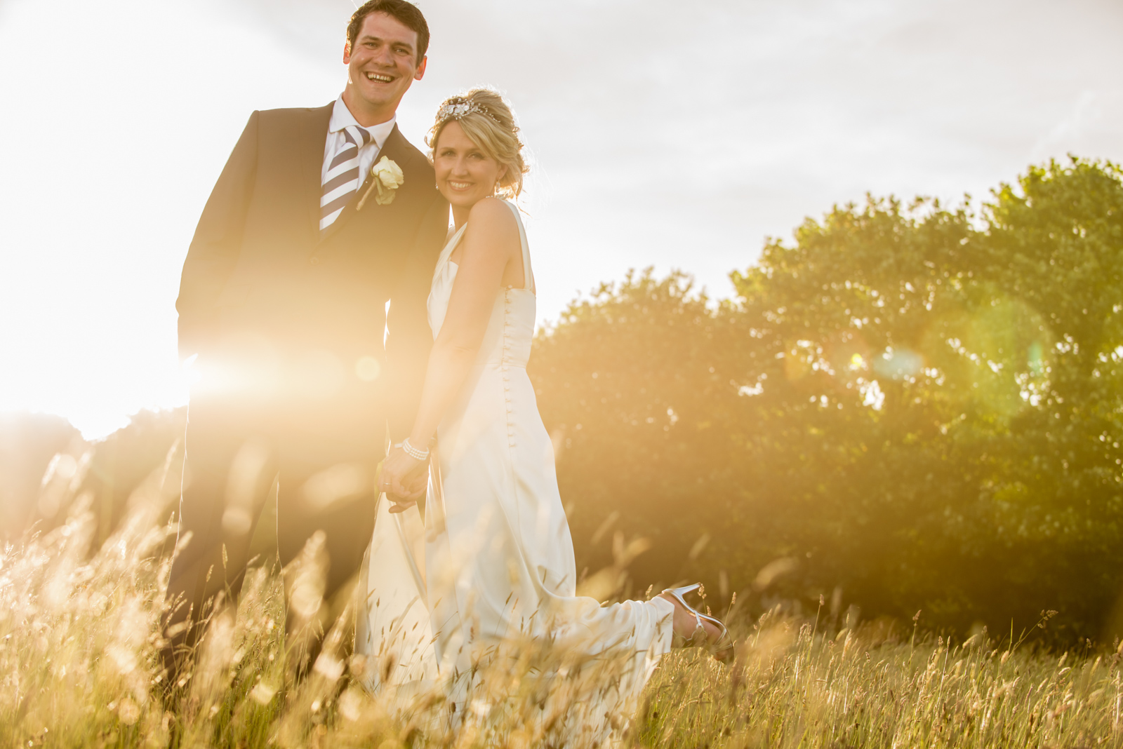 mylor-church-wedding-118.jpg