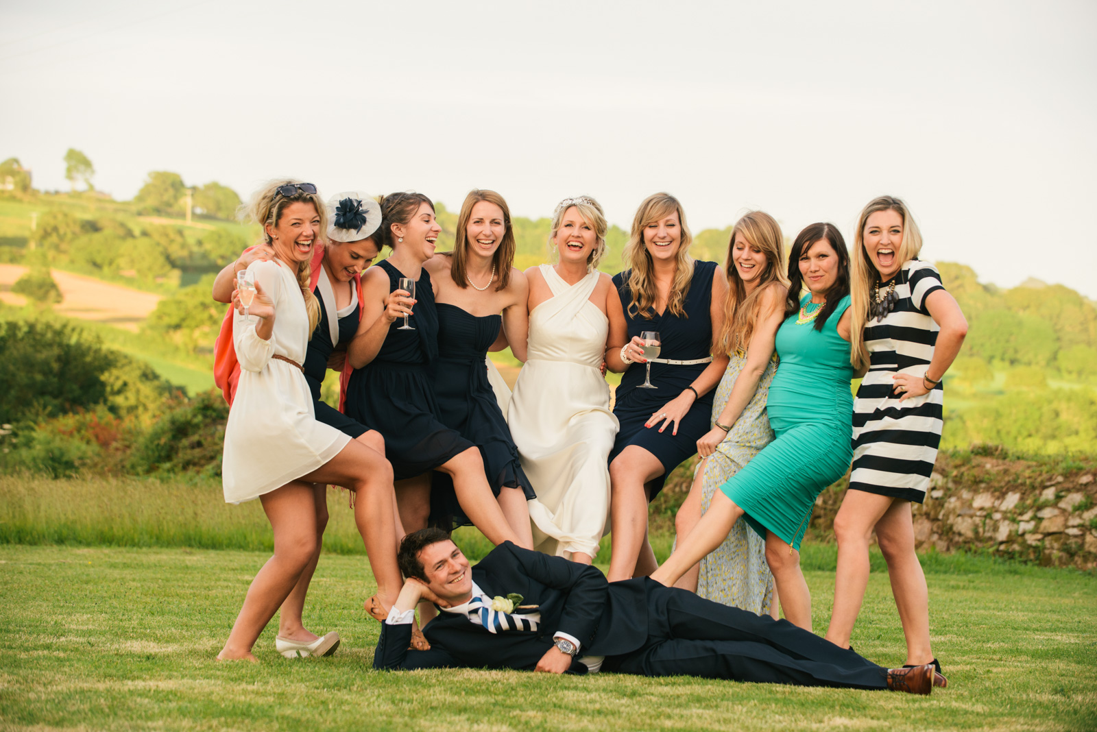 mylor-church-wedding-120.jpg