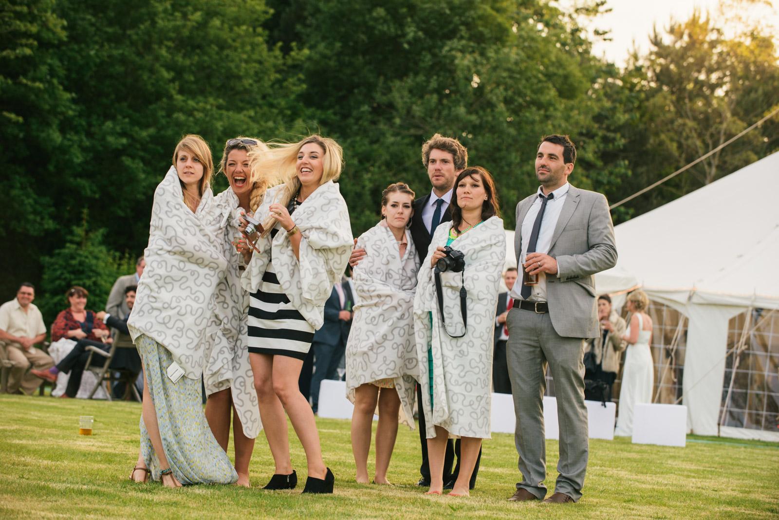 mylor-church-wedding-121.jpg