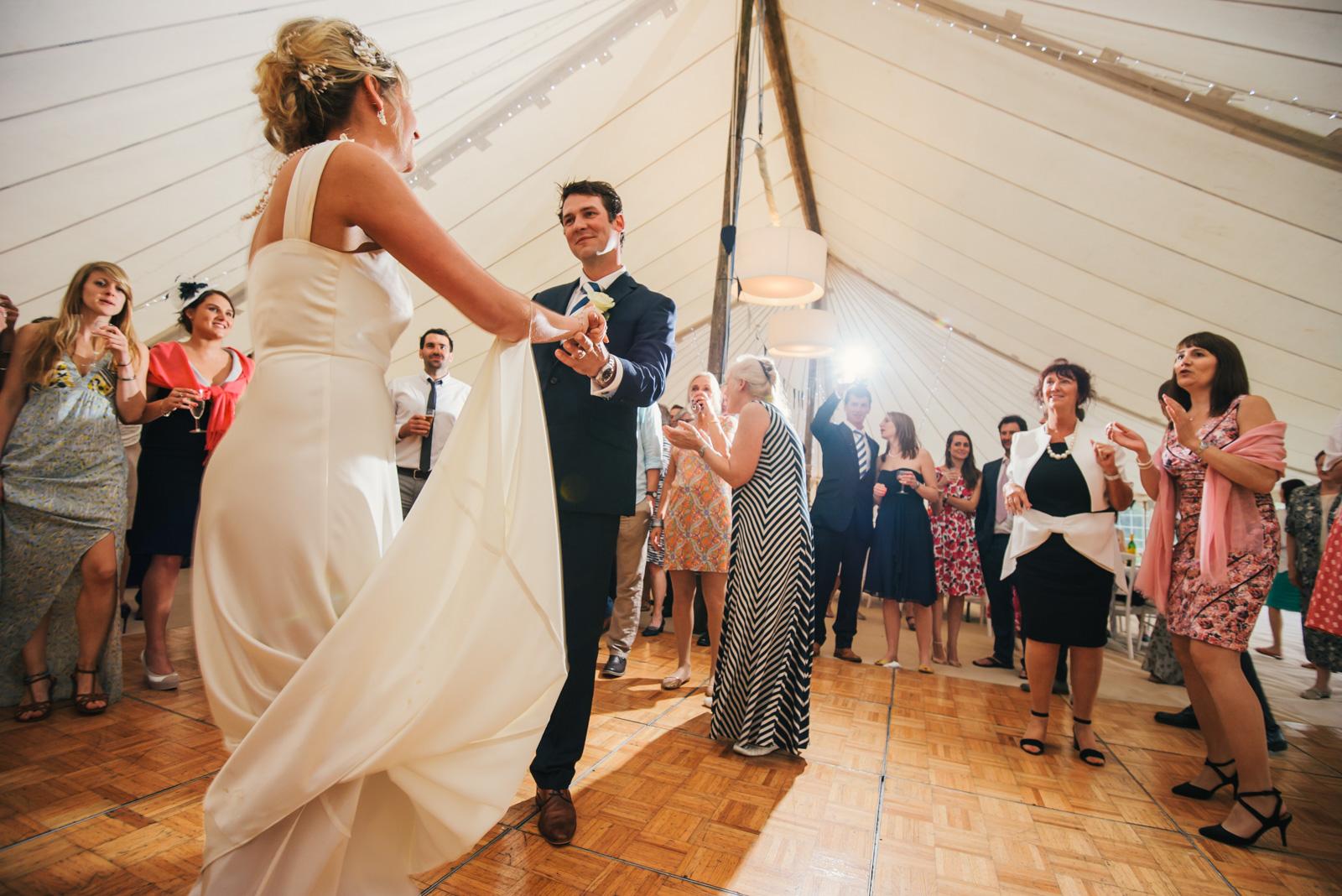 mylor-church-wedding-123.jpg