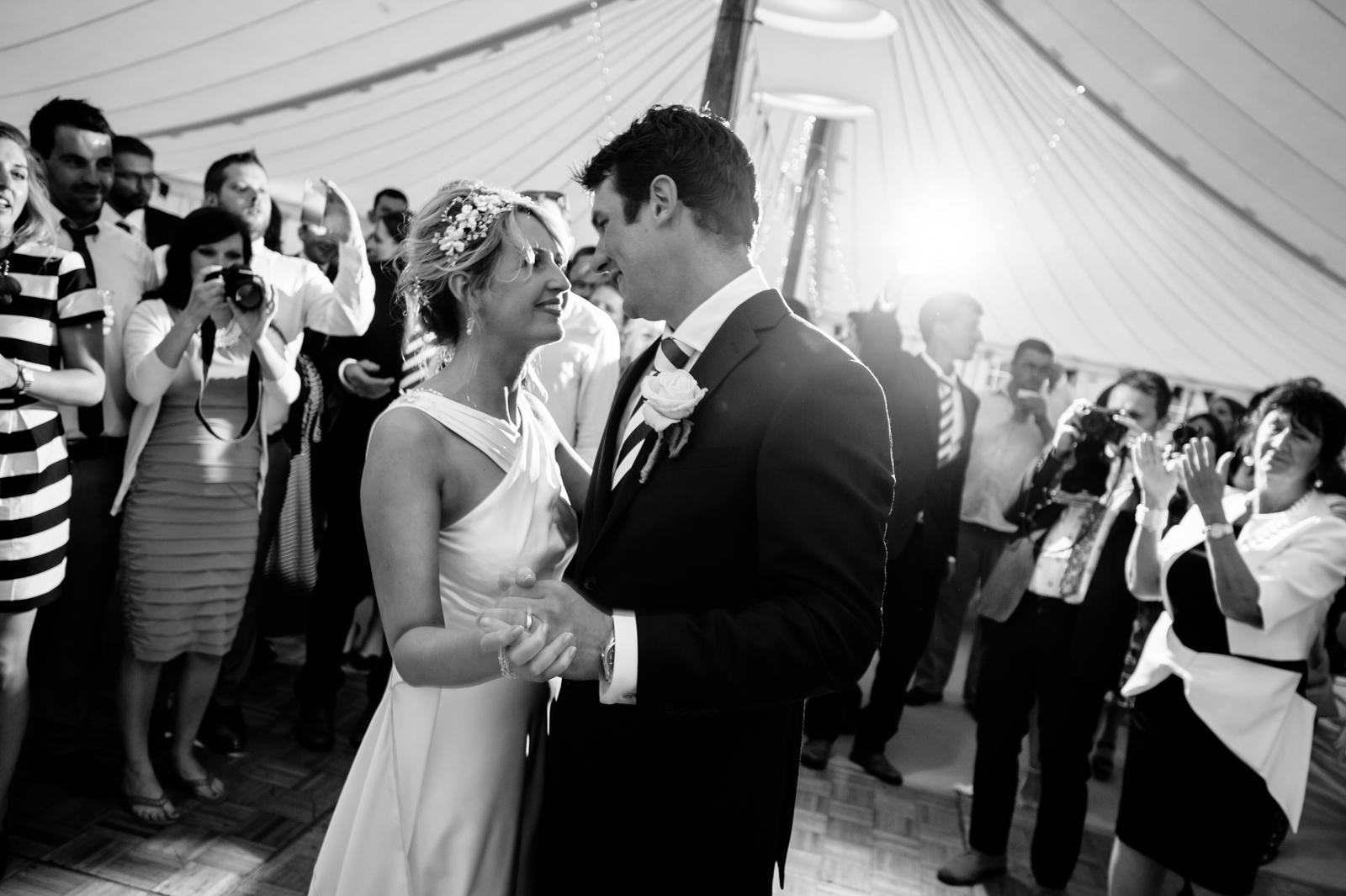 mylor-church-wedding-125.jpg