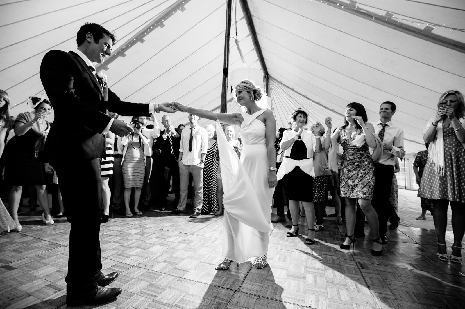 mylor-church-wedding-126.jpg