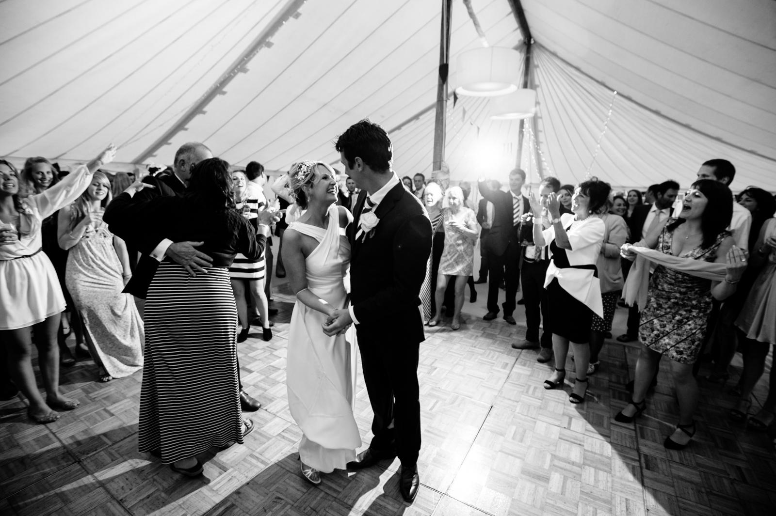 mylor-church-wedding-127.jpg