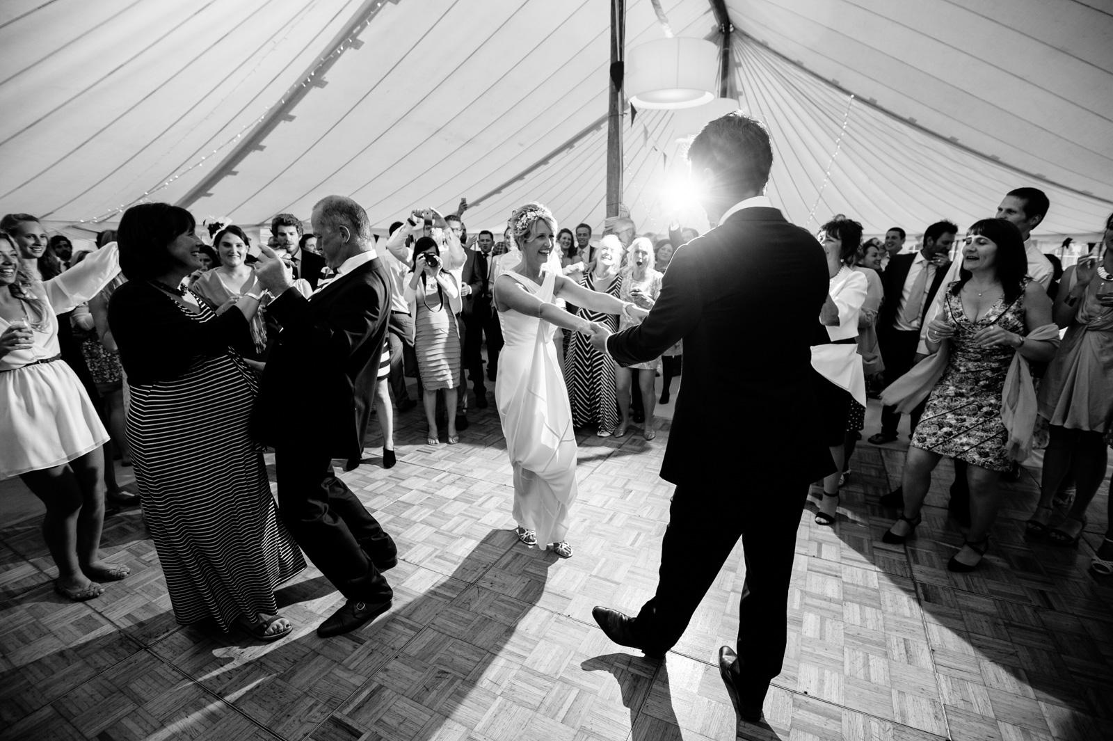 mylor-church-wedding-128.jpg