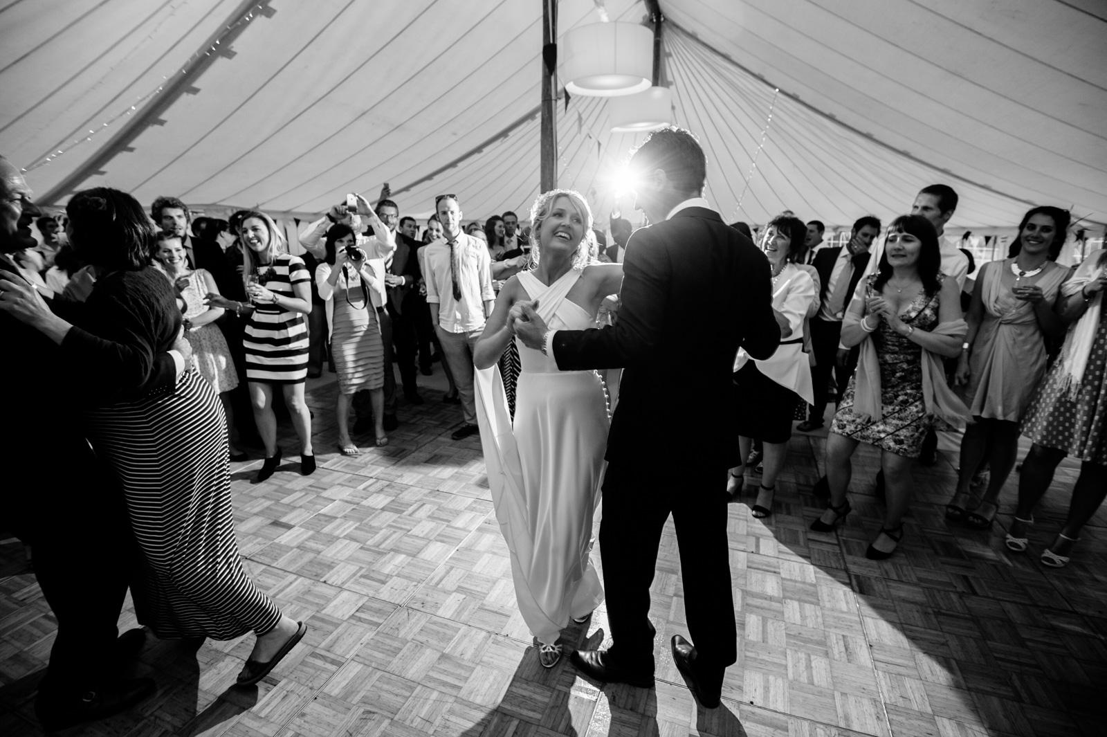 mylor-church-wedding-129.jpg