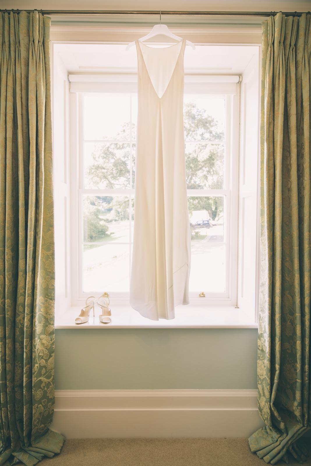 the-vean-wedding-photography-3.jpg