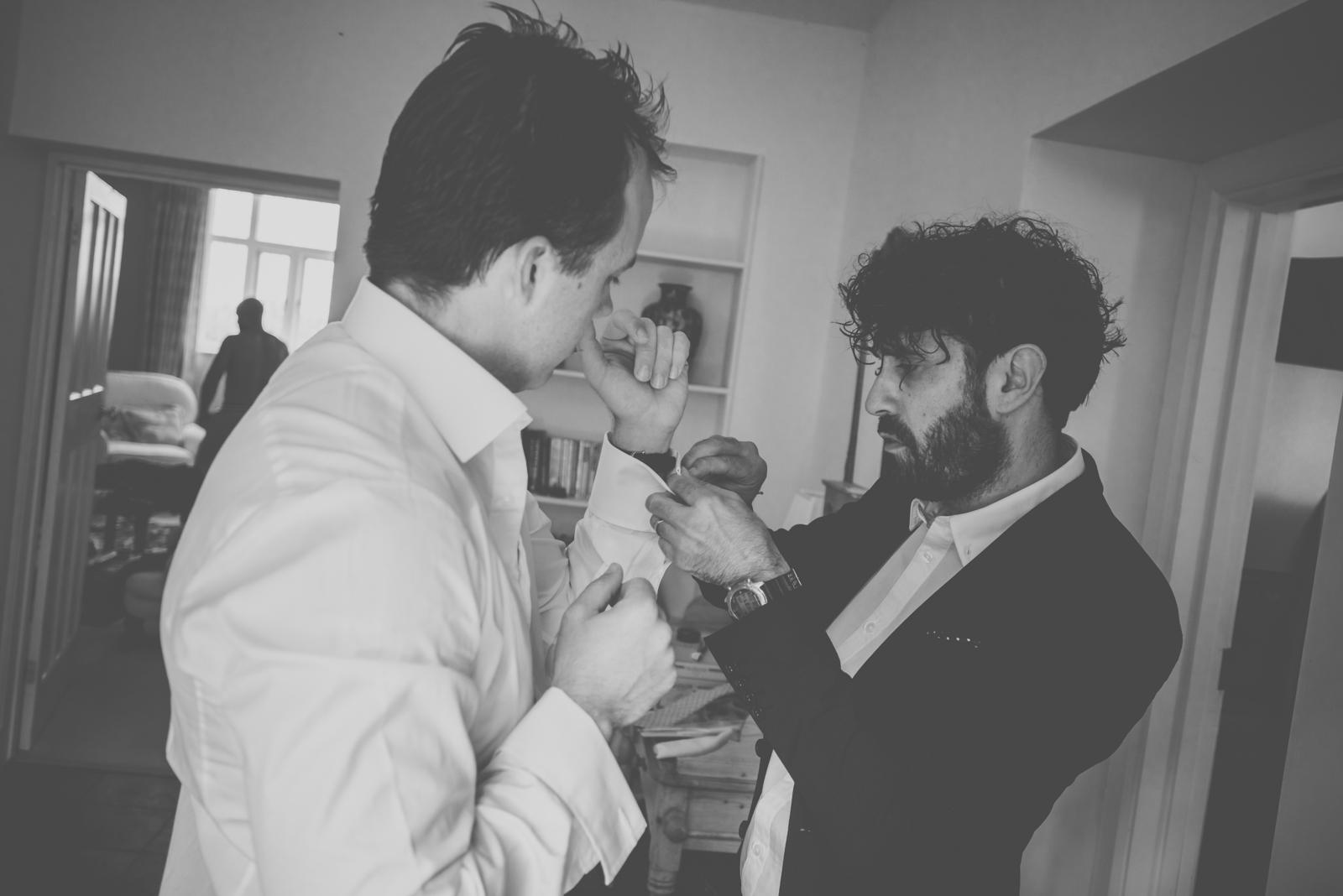 the-vean-wedding-photography-6.jpg