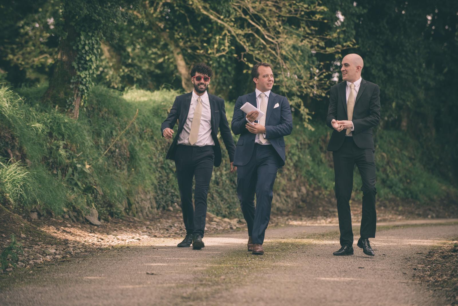 the-vean-wedding-photography-15.jpg