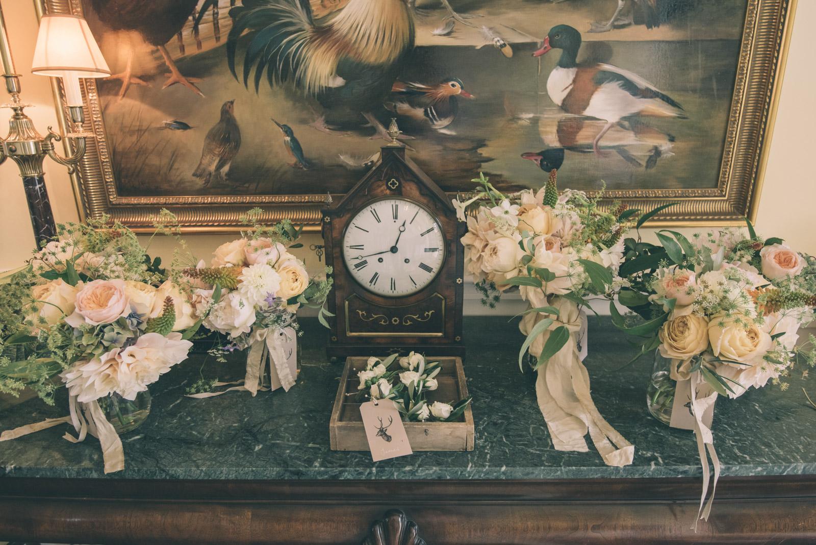 the-vean-wedding-photography-25.jpg