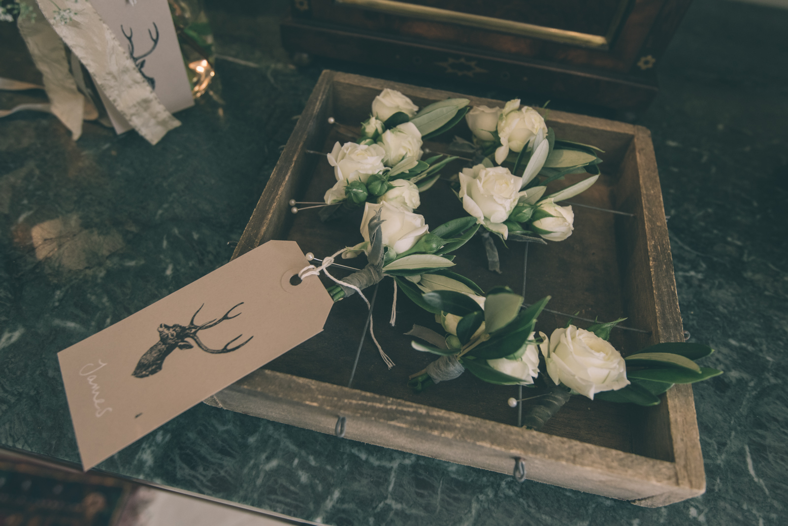 the-vean-wedding-photography-26.jpg