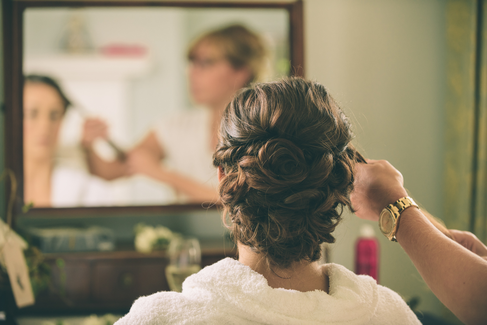 the-vean-wedding-photography-34.jpg