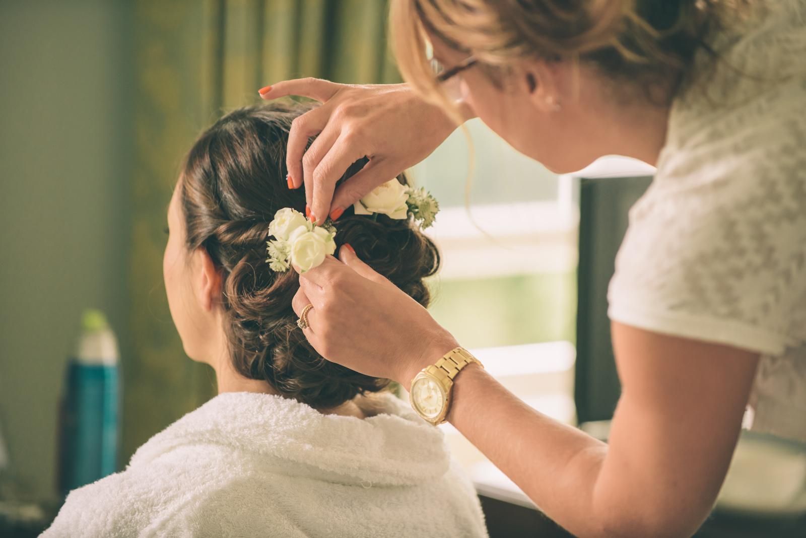 the-vean-wedding-photography-36.jpg