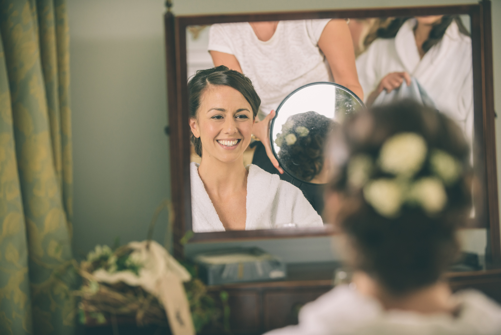 the-vean-wedding-photography-39.jpg