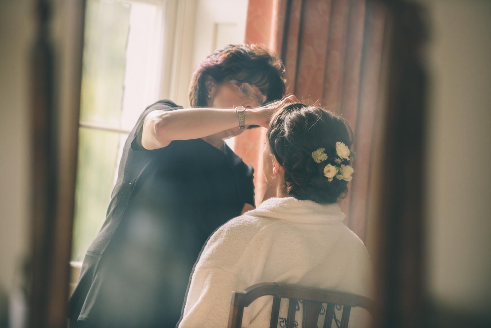 the-vean-wedding-photography-44.jpg