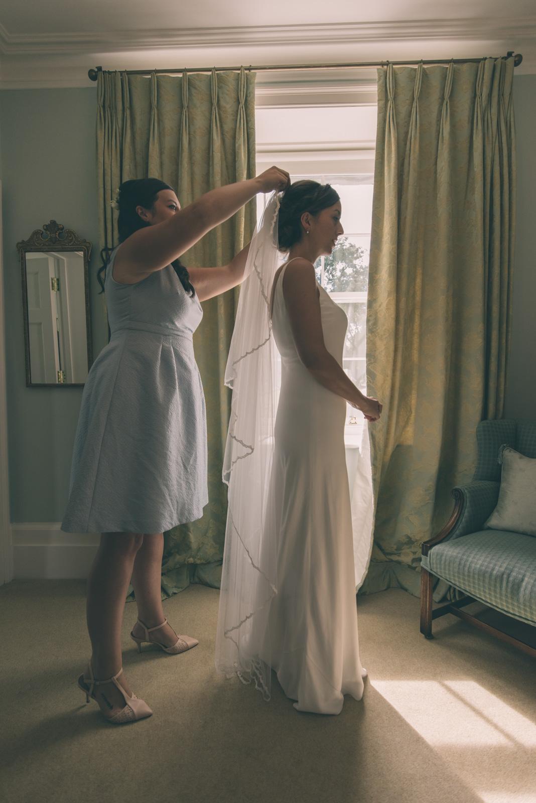 the-vean-wedding-photography-50.jpg