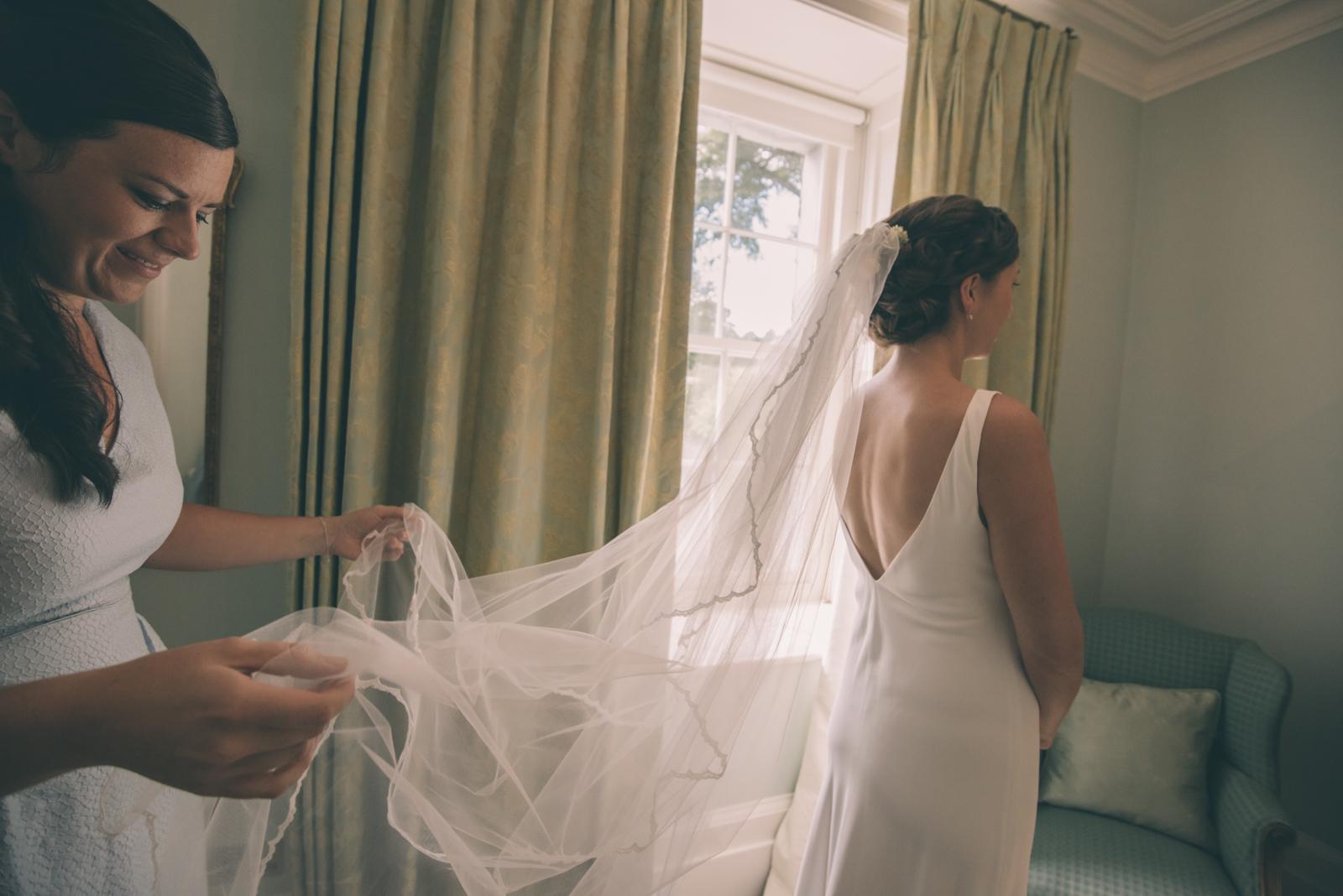 the-vean-wedding-photography-53.jpg