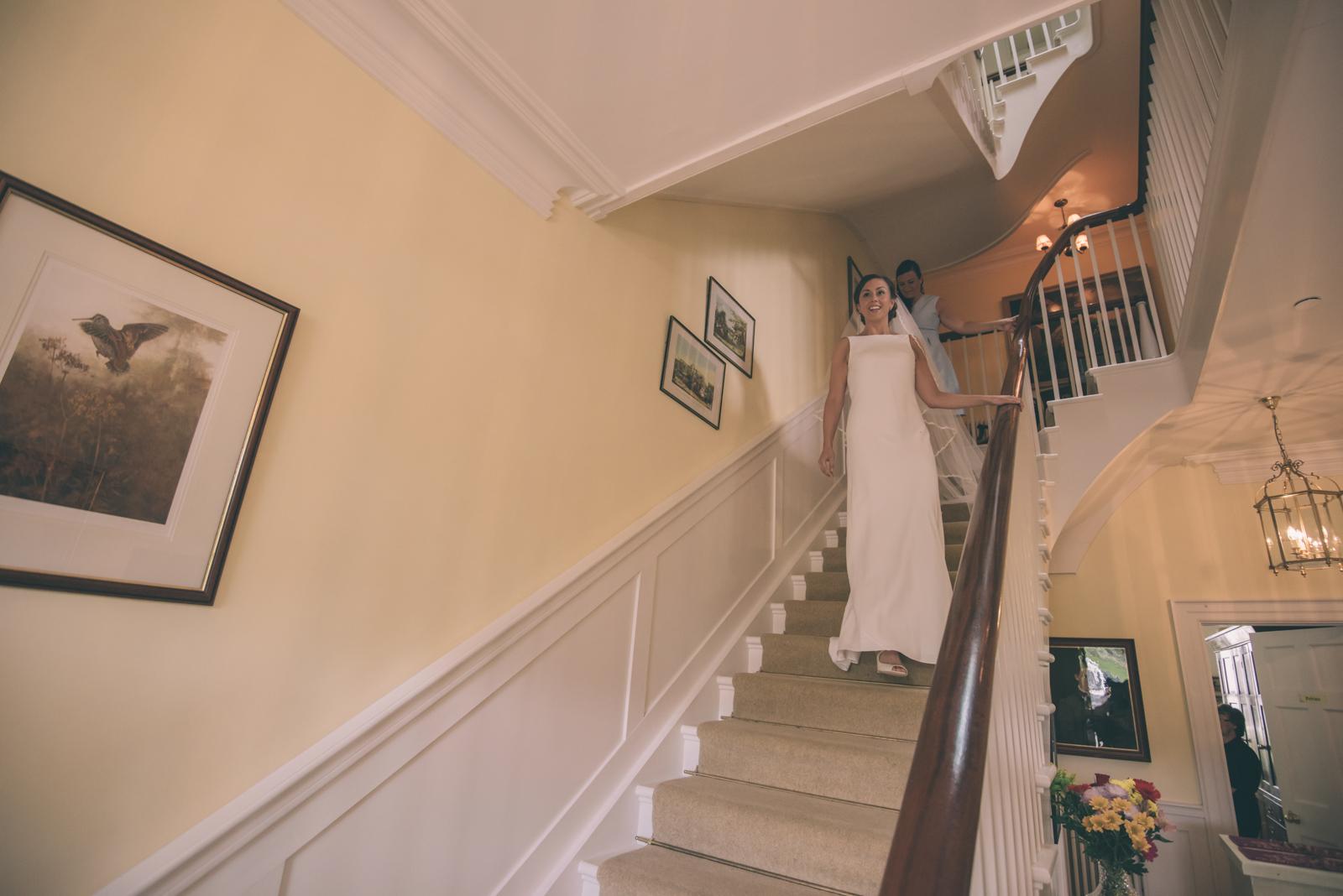 the-vean-wedding-photography-55.jpg