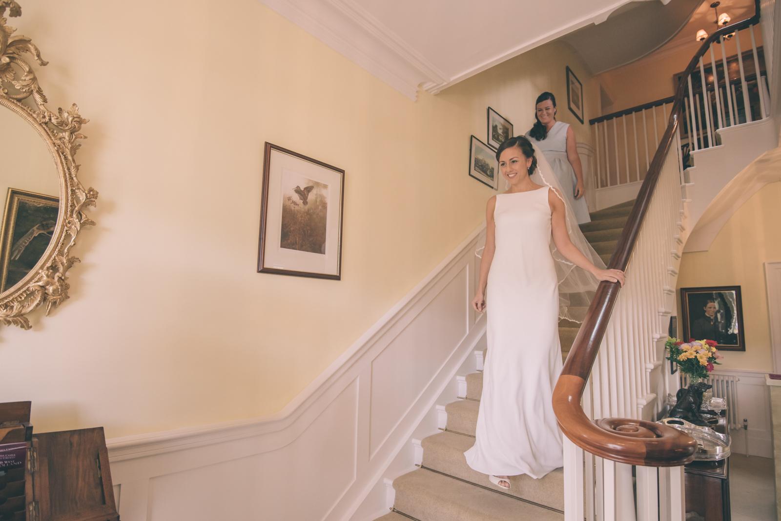 the-vean-wedding-photography-56.jpg