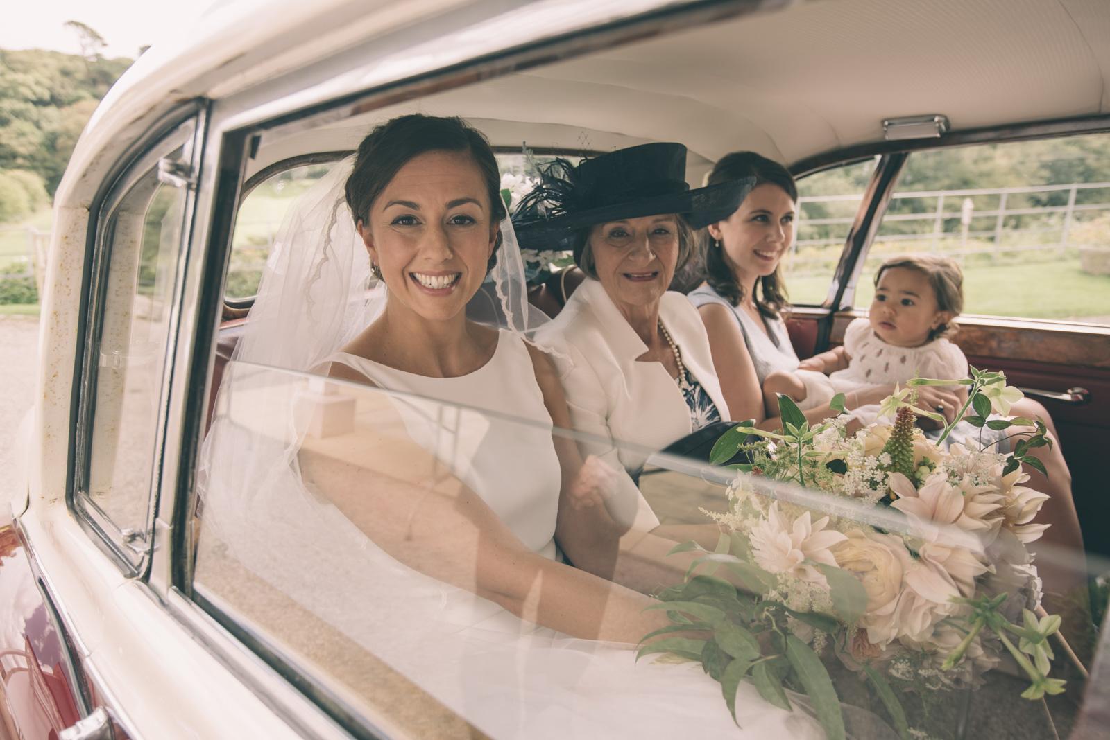the-vean-wedding-photography-60.jpg