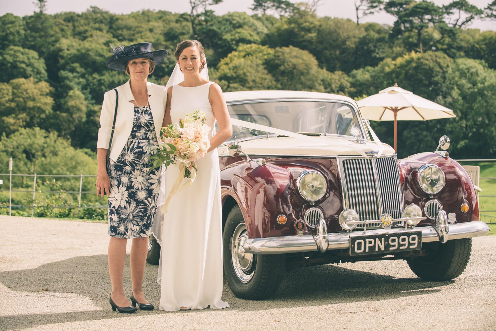 the-vean-wedding-photography-59.jpg
