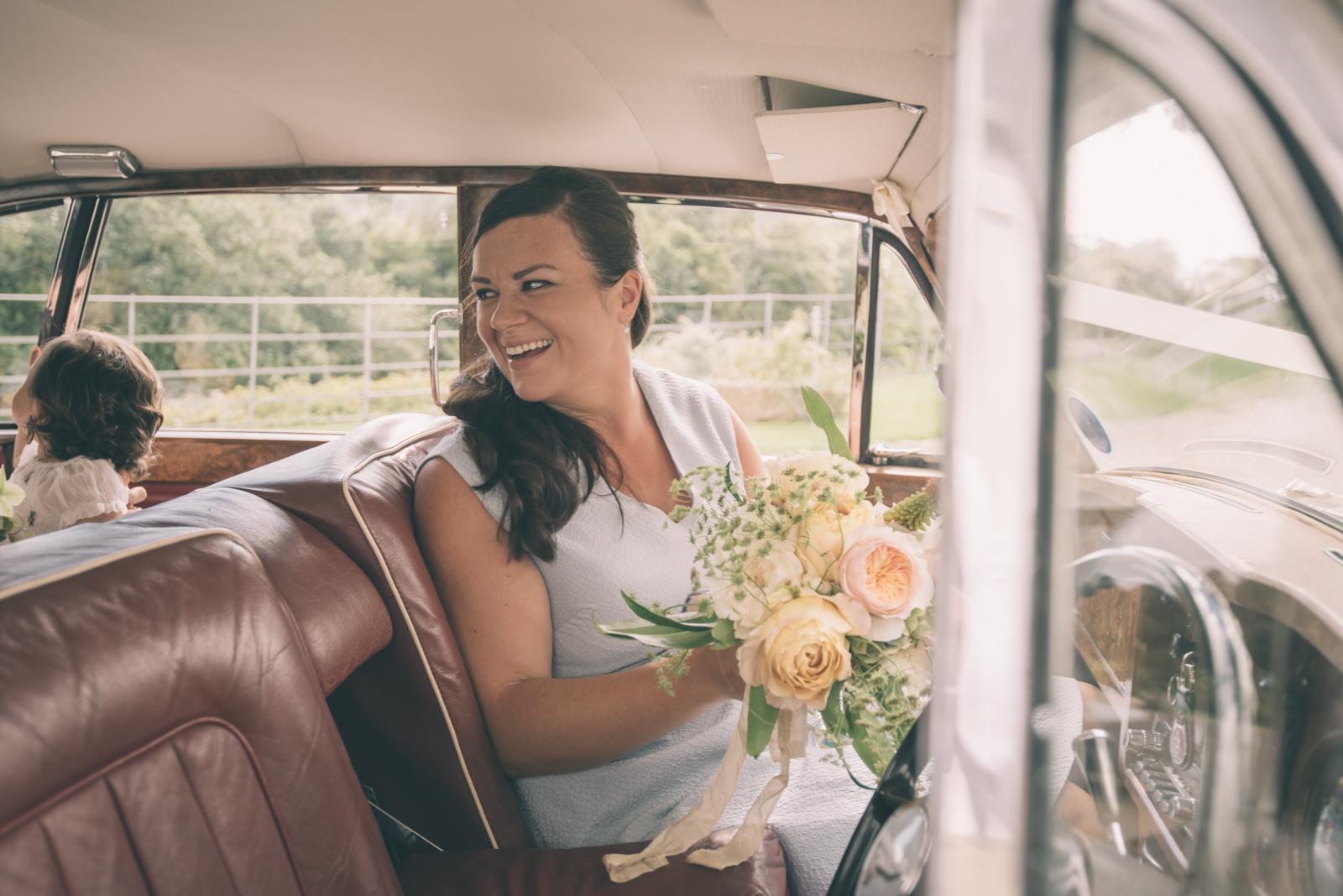 the-vean-wedding-photography-61.jpg