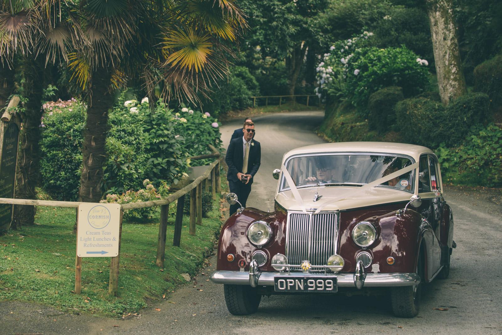 the-vean-wedding-photography-62.jpg