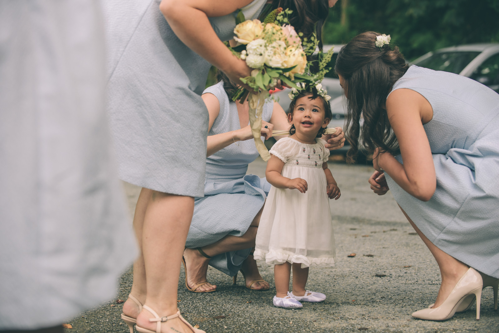 the-vean-wedding-photography-64.jpg