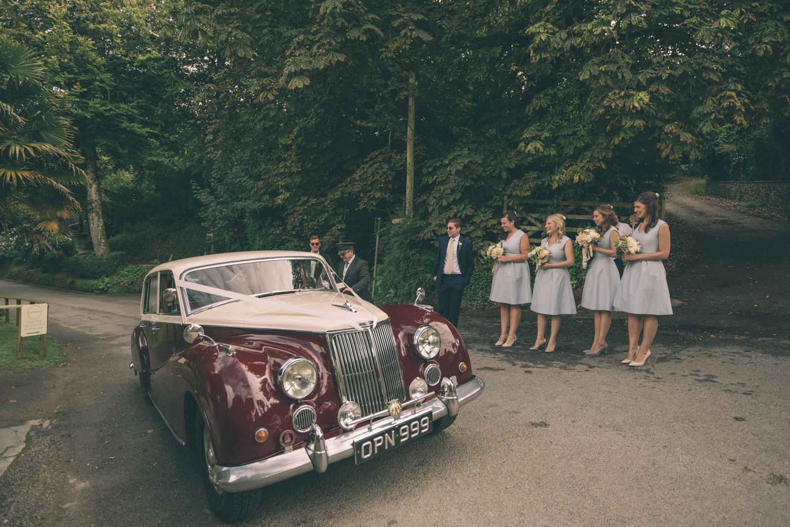 the-vean-wedding-photography-63.jpg