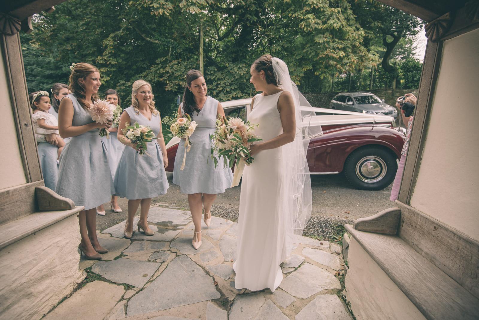 the-vean-wedding-photography-65.jpg