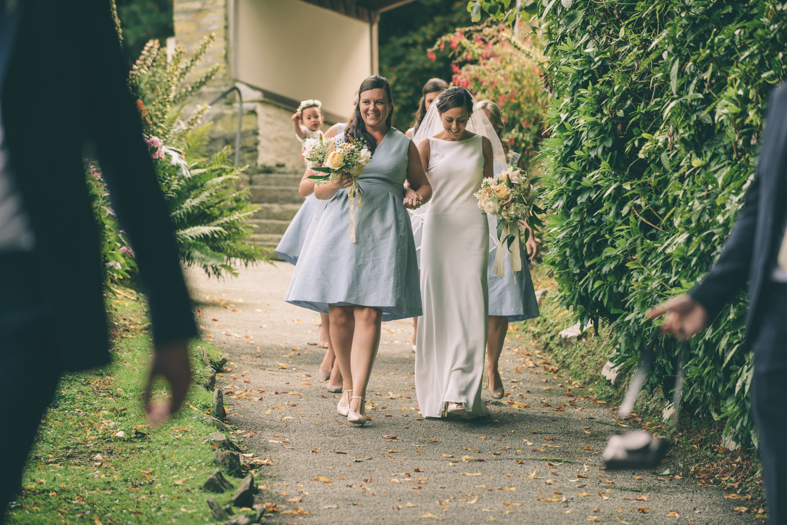 the-vean-wedding-photography-66.jpg