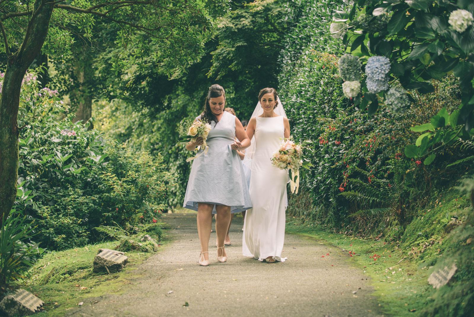 the-vean-wedding-photography-67.jpg