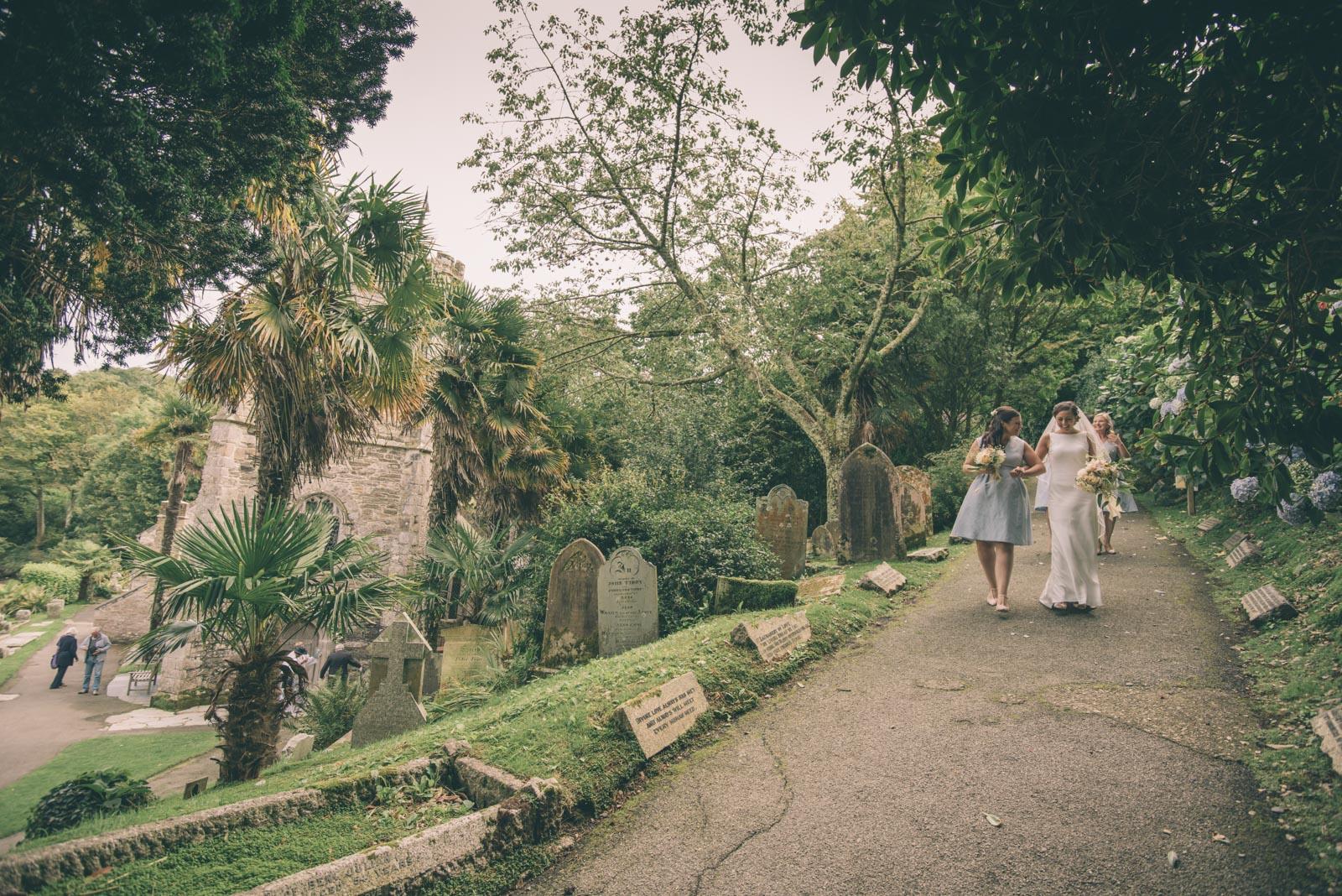 the-vean-wedding-photography-68.jpg