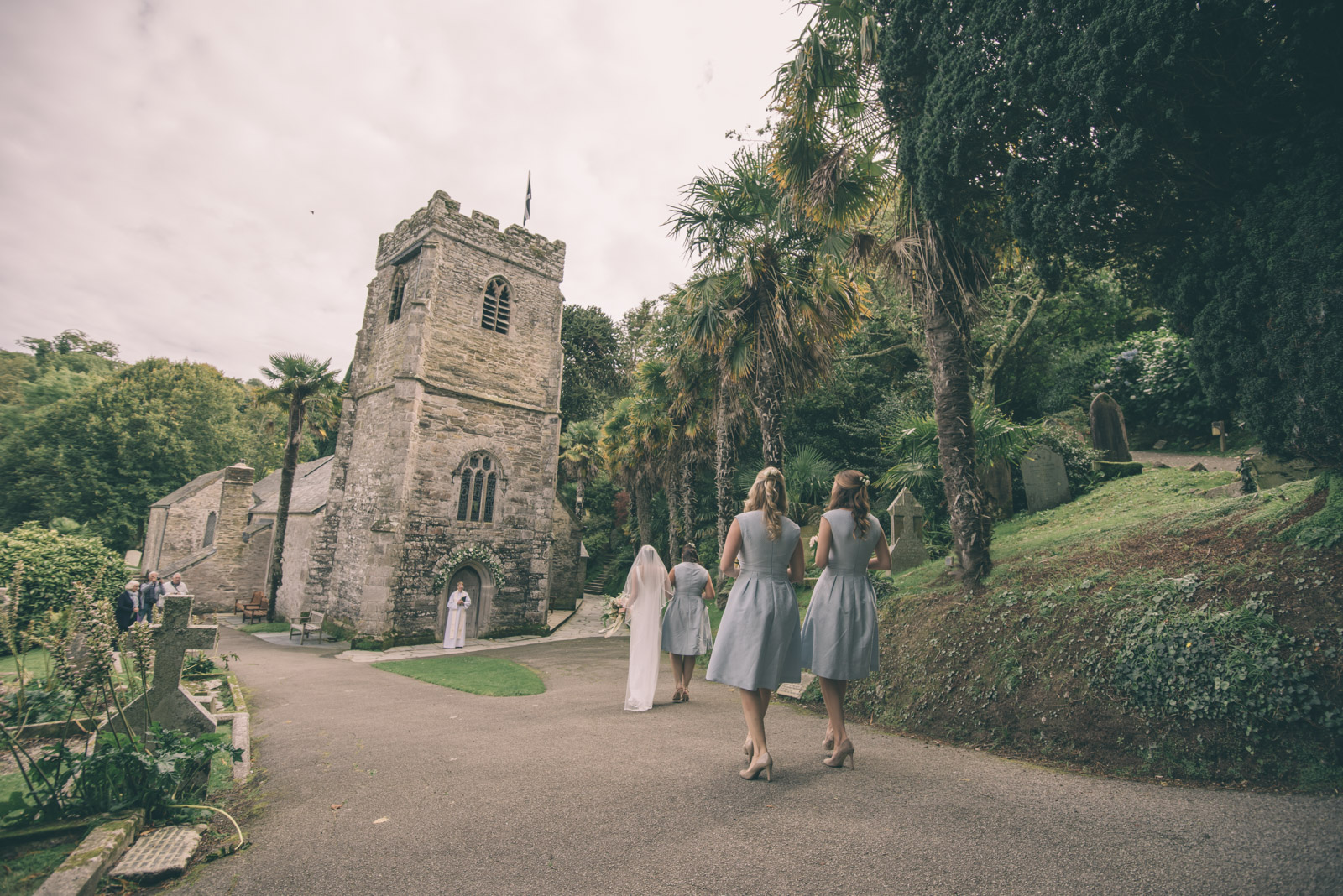 the-vean-wedding-photography-69.jpg