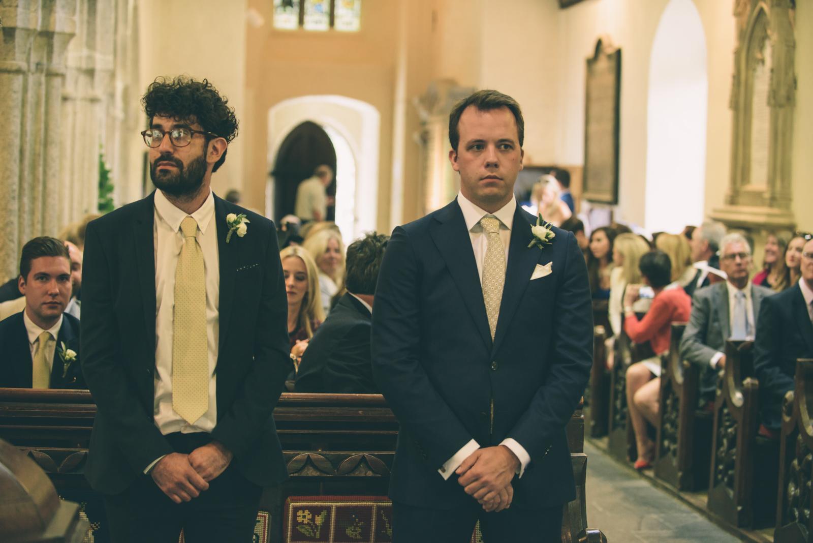 the-vean-wedding-photography-72.jpg