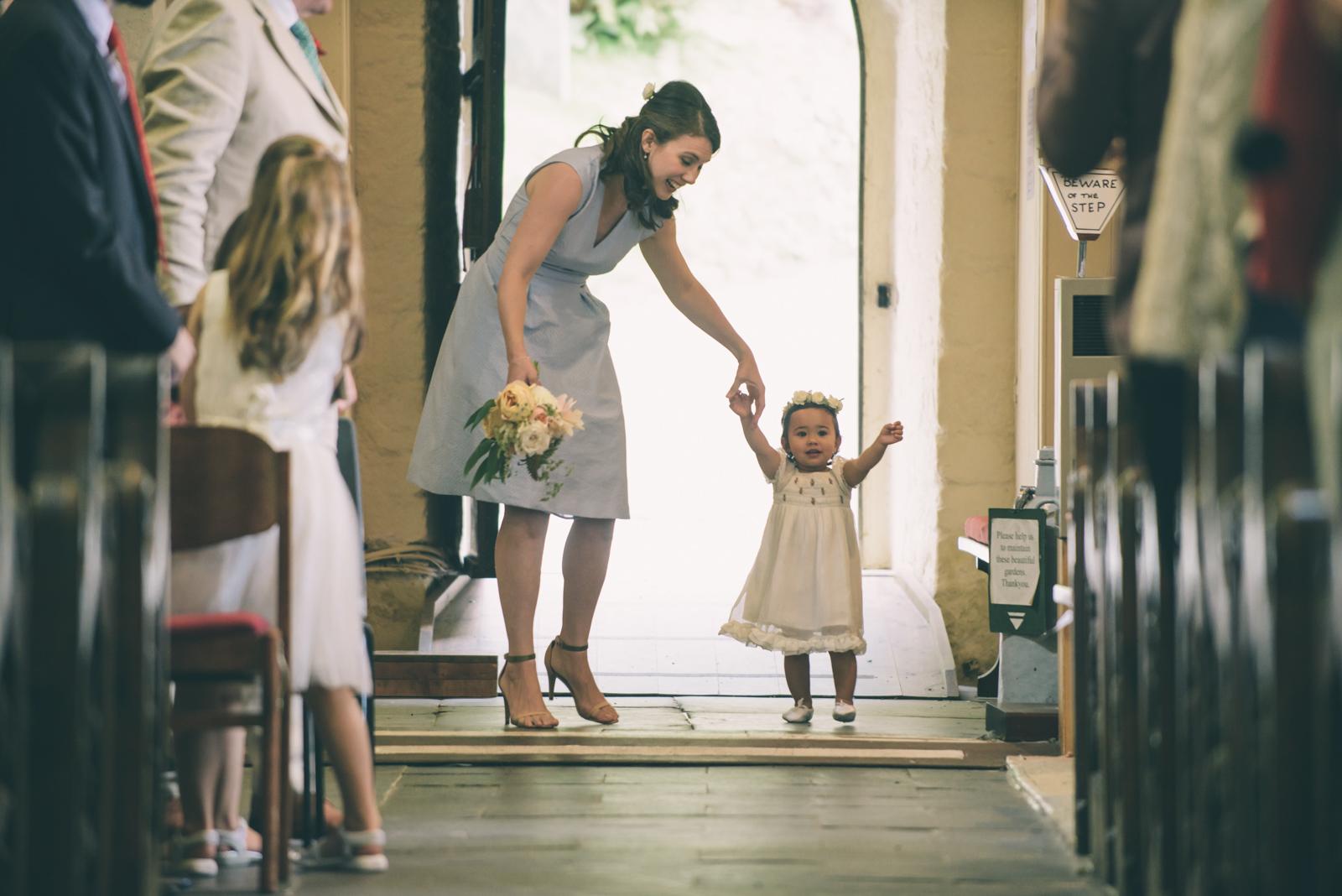 the-vean-wedding-photography-73.jpg