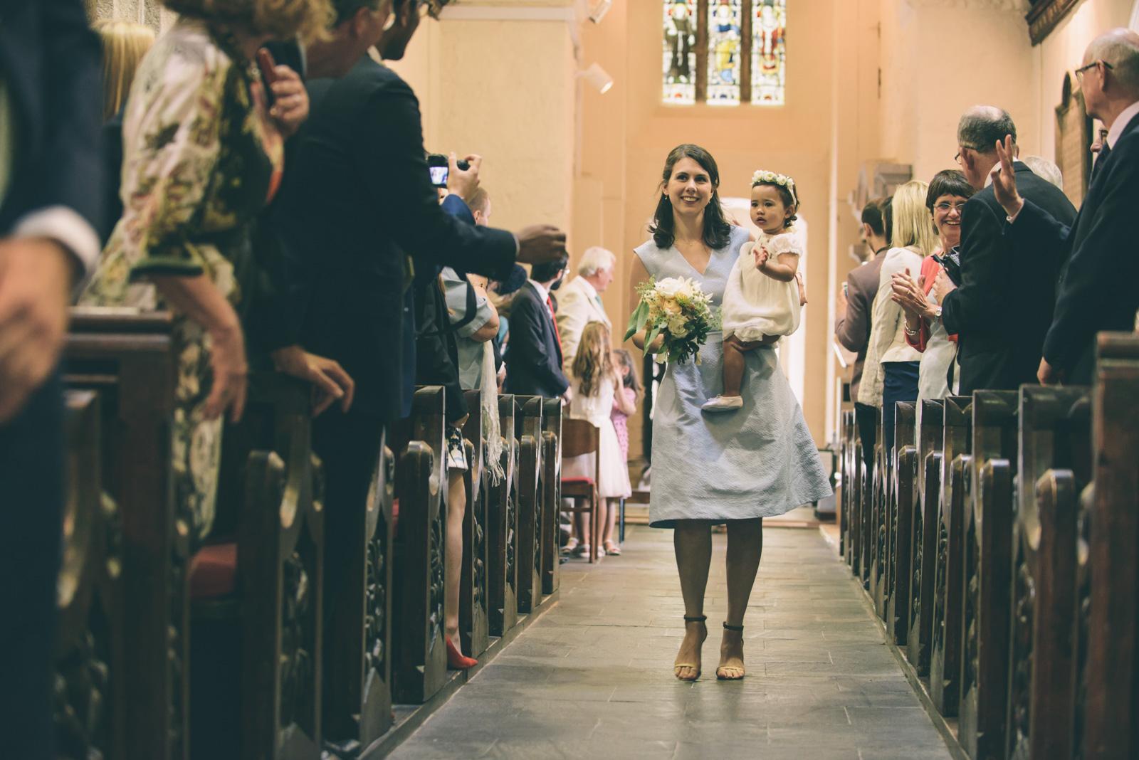 the-vean-wedding-photography-74.jpg