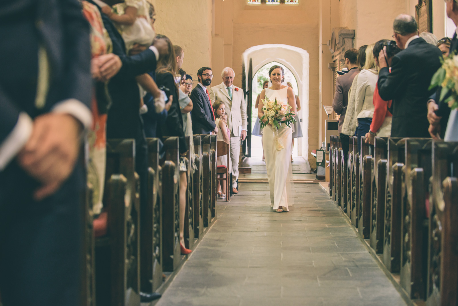 the-vean-wedding-photography-75.jpg