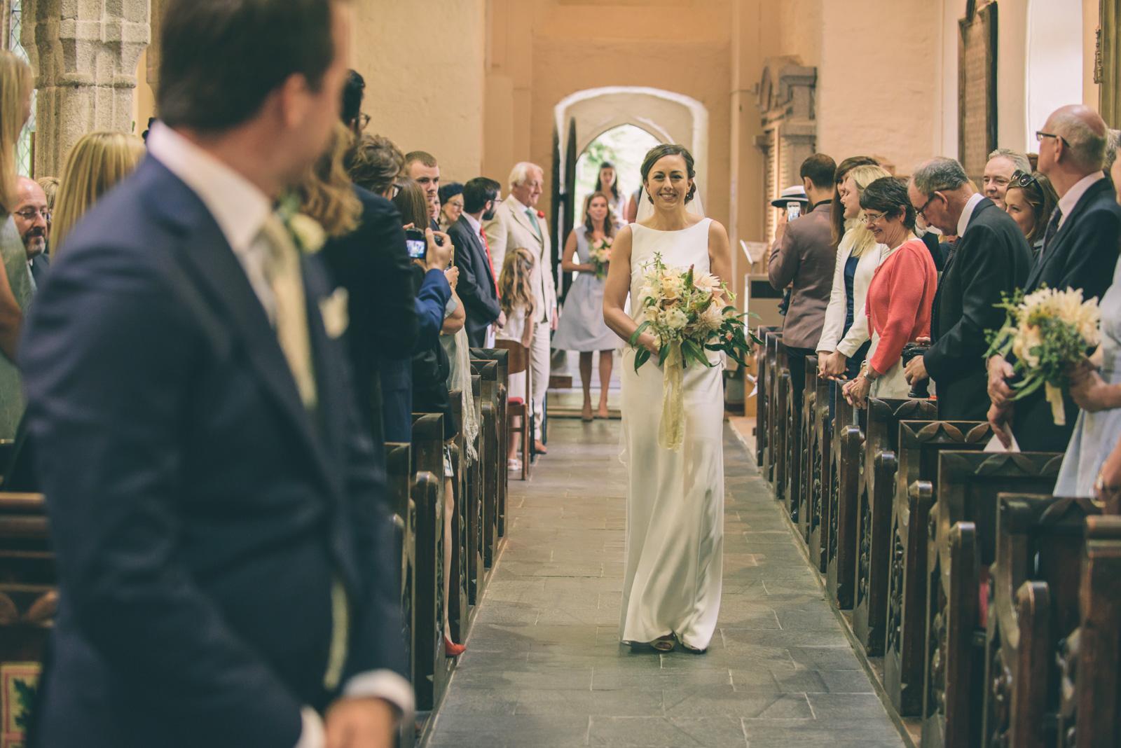 the-vean-wedding-photography-76.jpg